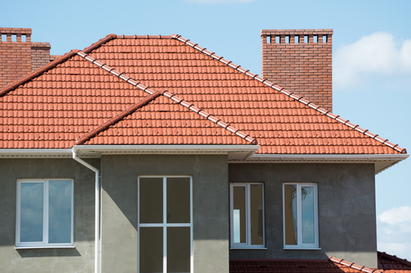 Fort Collins Roofing