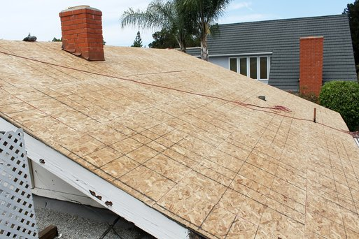 Roof Replacement Company Fort Collins, Roof Replacement Copmany Northern Colorado, Roof Replacement Age Fort Collins, Roof Replacement Age Northern Colorado, Average Roof Replacement Age