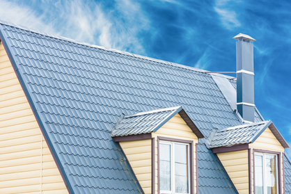Fort Collins Metal Roofing Replacement | Roof Replacements | Roof Replacement Specialists